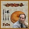 Fods icon01