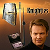 Knighties icon01