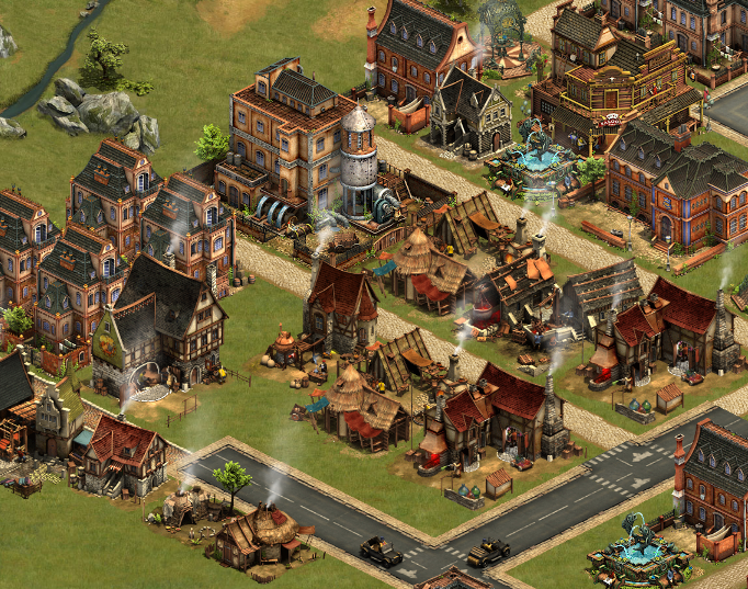 changelog forge of empires wiki fandom powered by wikia. Black Bedroom Furniture Sets. Home Design Ideas