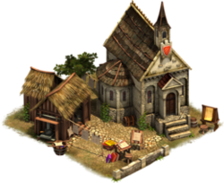 Unique Its Summer In Your City  Forge Of Empires Blog