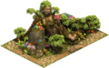 Gaea Statue.png