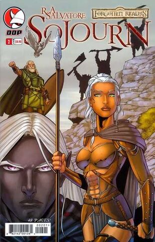 File:Sojourn comic issue 2.jpg