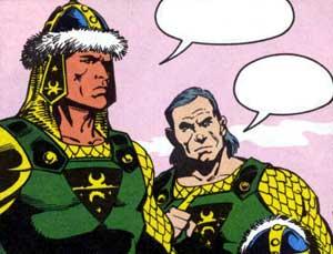 File:City-Guard-comic.jpg
