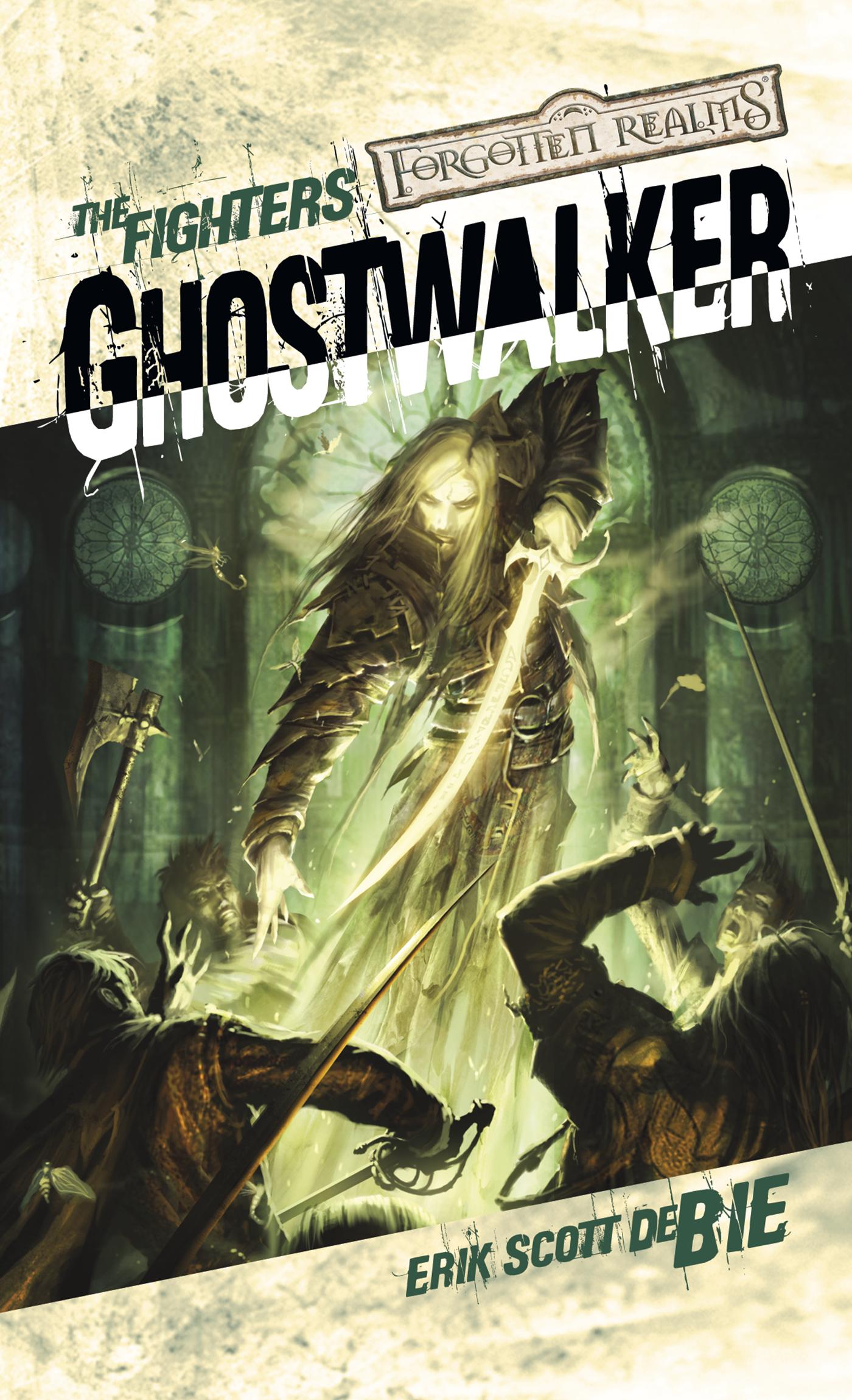 File:Ghostwalkercover.jpg