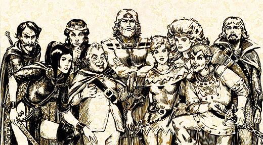 File:Knights Of Myth Drannor-org 07 01.jpg