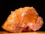 Fluorspar yellow1
