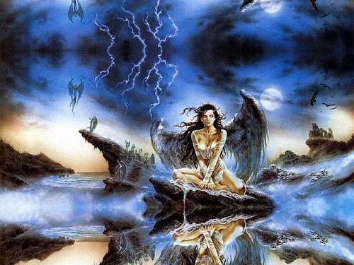 File:Fantasy- monde magique de dragons.jpg