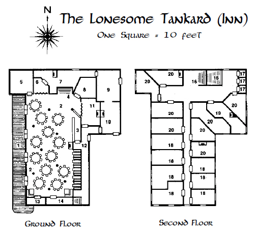 File:The Lonesome Tankard.jpg