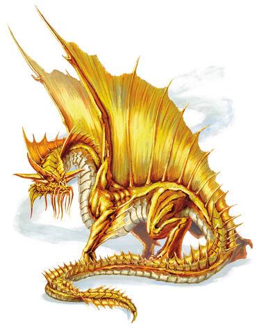File:Monster Manual 5e - Dragon, Gold - p113.jpg
