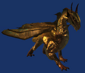 Neverwinter Nights 2 - Creatures - Bronze Dragon.png