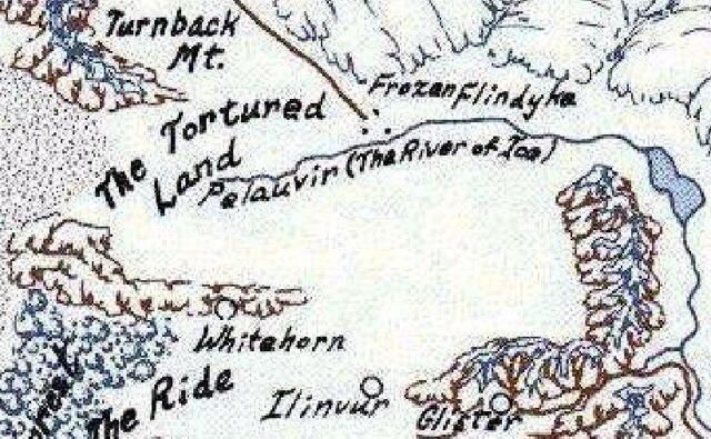 File:The Tortured Land.jpg