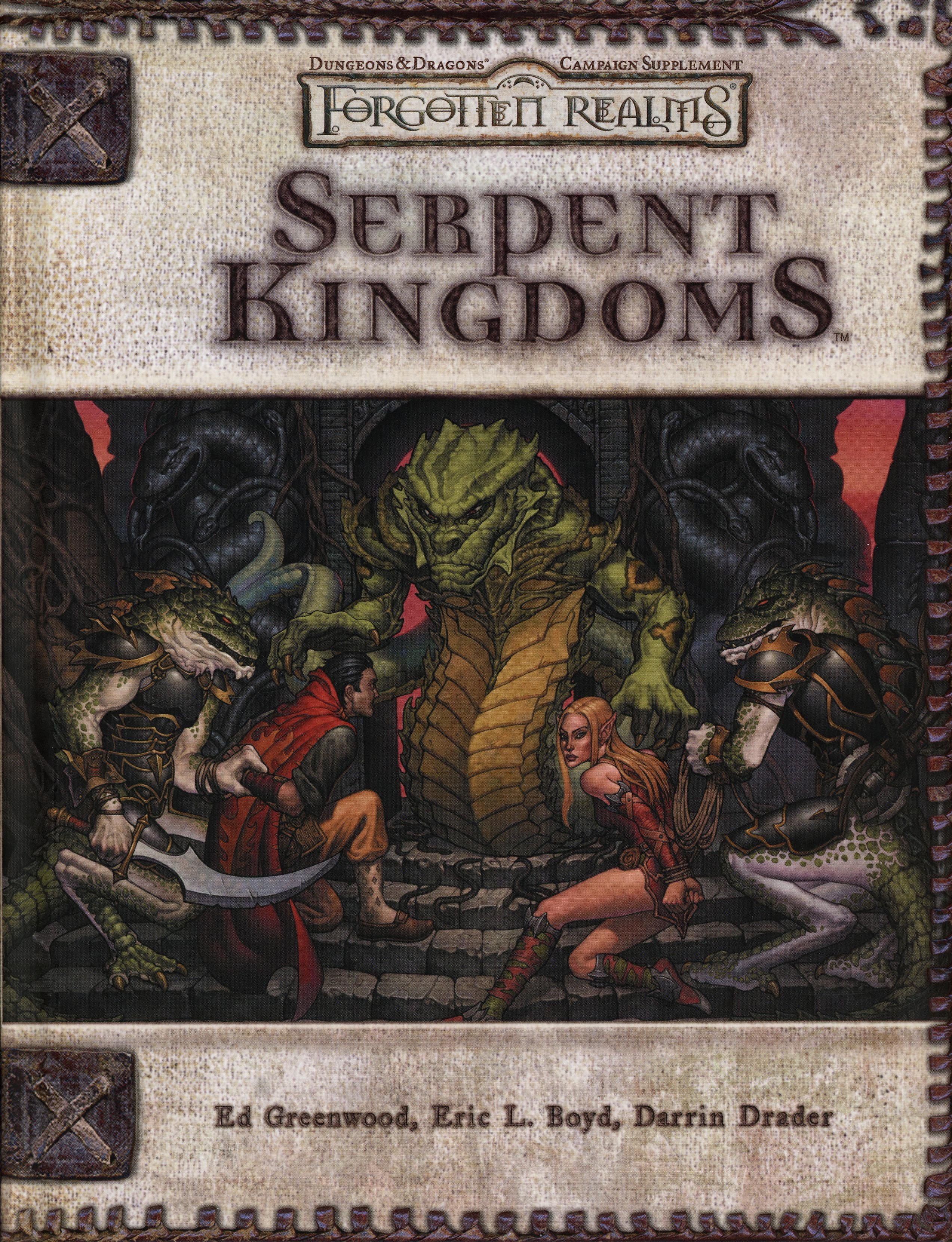 File:Serpentkingdoms.jpg