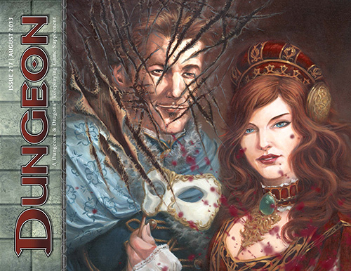 File:Dungeon cover 217.jpg