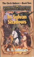 In Sylvan Shadows1