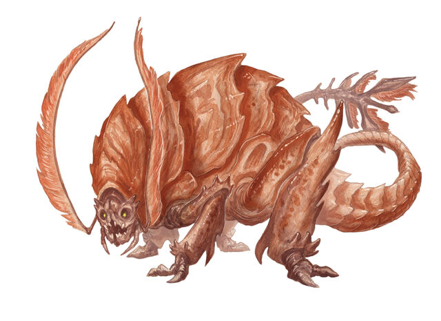 File:Monster Manual 5e - Rust Monster - p262.jpg