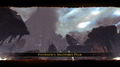 Neverwinter MMO - Location - Mt Hotenow - Hotenow's Shattered Peak.png