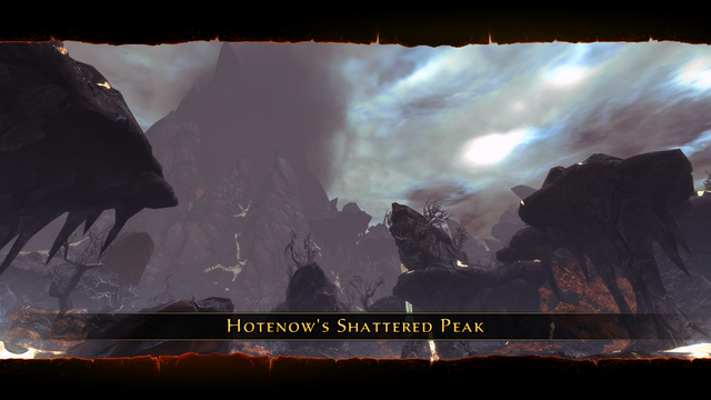 File:Neverwinter MMO - Location - Mt Hotenow - Hotenow's Shattered Peak.png