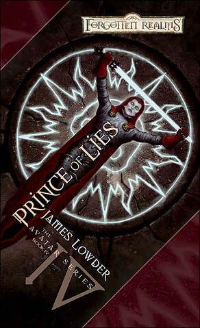 File:Prince of Lies novel.jpg