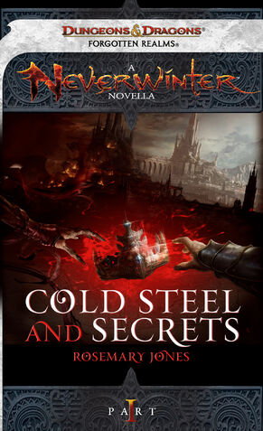 File:Cold Steel and Secrets.jpg