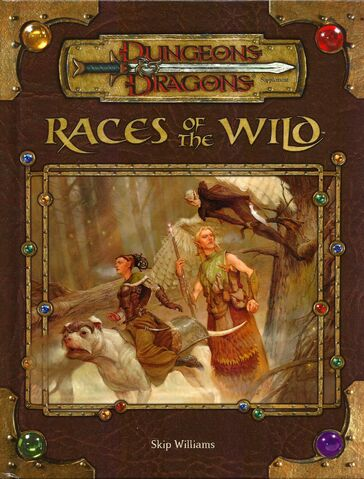 File:Races of the Wild.jpg
