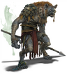 Gnoll-5e.png