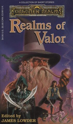 File:Realms of Valor.jpg
