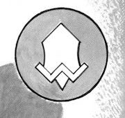 File:IronThroneSymbol.jpg