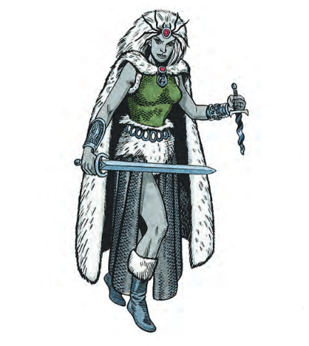 File:Monstrous Manual - Drow p112 .png