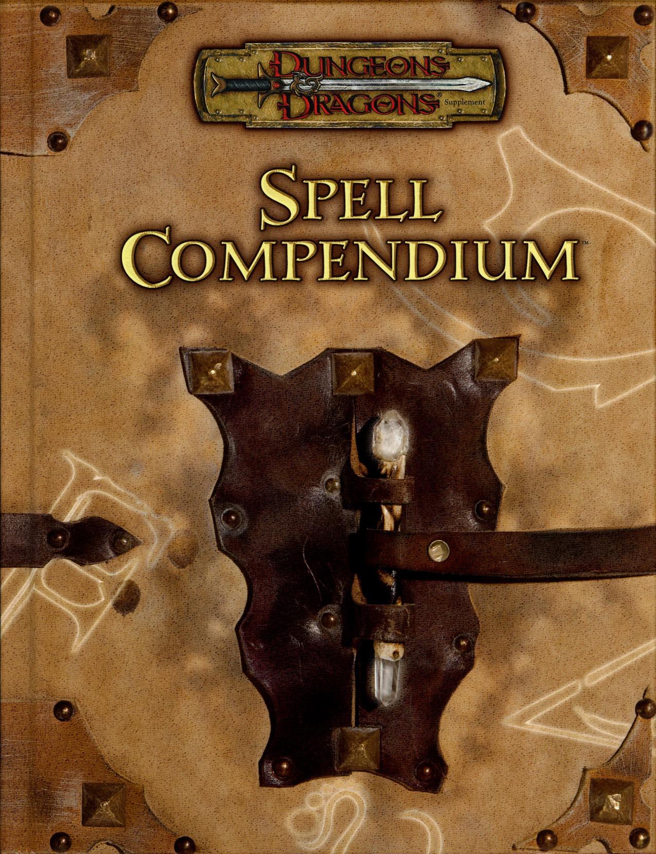 File:Spell Compendium.jpg