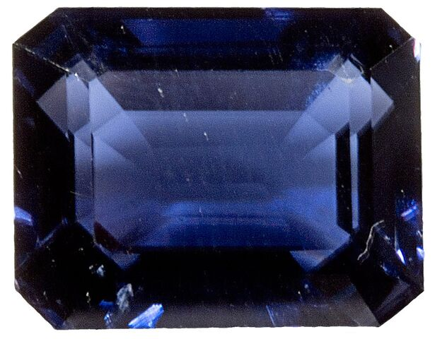 File:Iolite-faceted.jpg