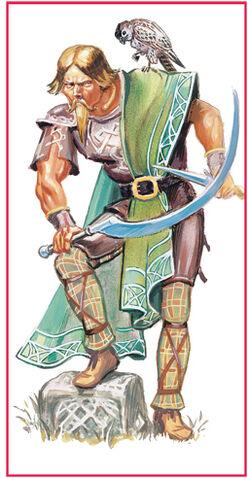 File:Druid 2e-excerpts-PHB.jpg