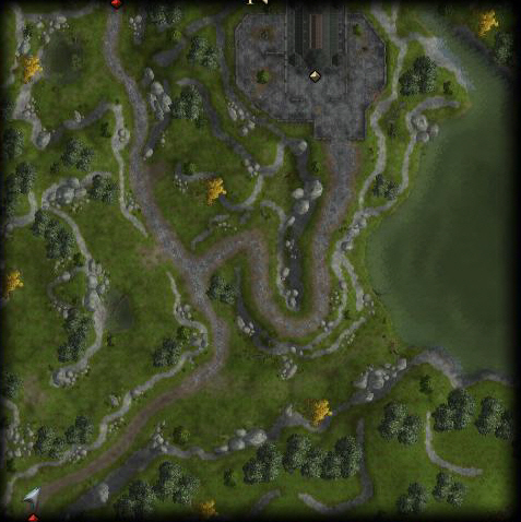 File:Highcliff Castle exterior map.jpg