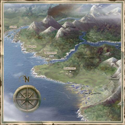 File:Sword Coast North2.jpg