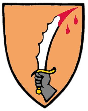 File:Husteem insignia.jpg