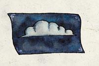 File:Akadi symbol.jpg