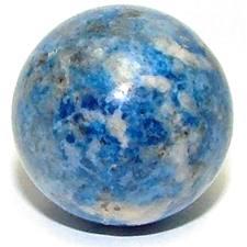 File:Bluestone-marble.jpg