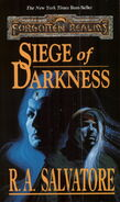 Siege of Darkness