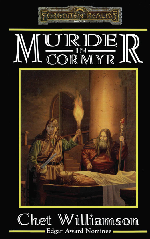 File:Murder in Cormyr.jpg