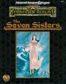 The Seven Sisters (sourcebook).jpg