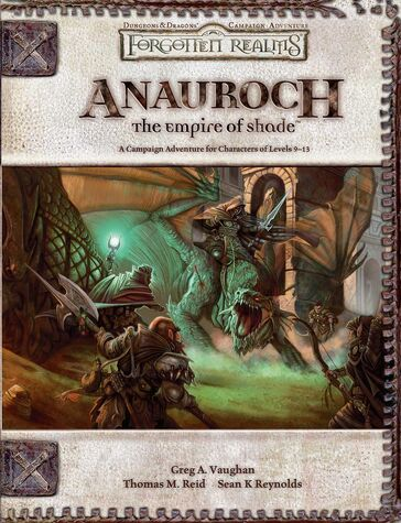 File:Anauroch - The Empire of Shade.jpg