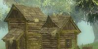 Farlong house