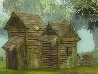 File:Farlong House.jpg