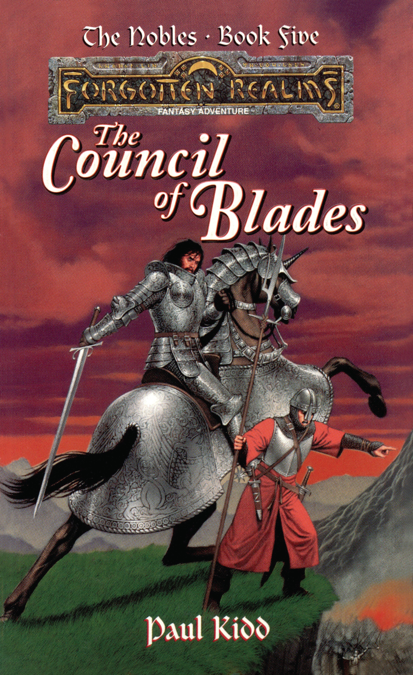 File:CouncilofBlades-cover.jpg