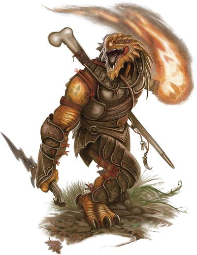 http://vignette3.wikia.nocookie.net/forgottenrealms/images/3/34/4e_dragonborn.jpg