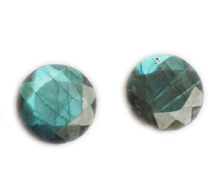 File:Lynxeye-faceted.jpg