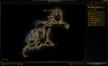 Neverwinter MMO - Map - Blacklake District.png