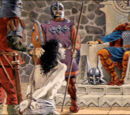 Rathgar the Raider