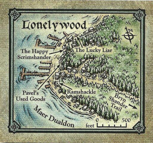 File:Lonelywood.jpg