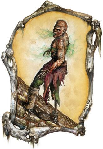 File:Tyrantfog zombie - Monte Moore.jpg