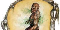 Tyrantfog zombie